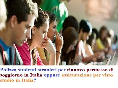 Visto-per-studio-in-Italia-da-Cuba-assicurazione-per ...