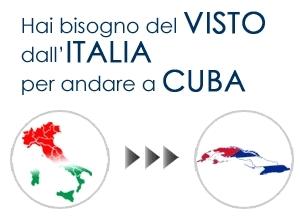 Ho-il-passaporto-dell'Ucraina-ho-bisogno-del-visto-per-Cuba
