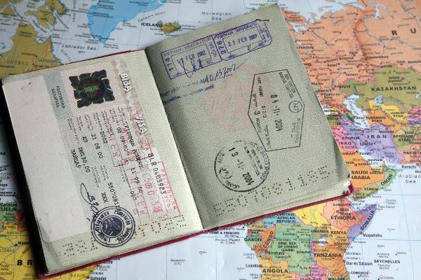 Consigli-utili-per-la-richiesta-del-visto-turistico-Cuba-per-l ...